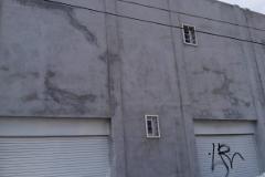 Foto de casa en venta en  , guadalupe, morelia, michoacán de ocampo, 4370197 No. 01