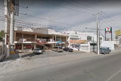 Foto de local en venta en guadalupe , pablo livas, guadalupe, nuevo león, 5082003 No. 01