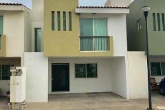 Foto de casa en venta en  , guadalupe, salamanca, guanajuato, 4663004 No. 01