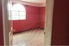 Foto de edificio en venta en  , guadalupe san buenaventura, toluca, méxico, 3599561 No. 01