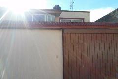 Foto de casa en renta en  , guadalupe san buenaventura, toluca, méxico, 0 No. 01