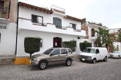 Foto de casa en venta en guadalupe sanchez , 5 de diciembre, puerto vallarta, jalisco, 4247464 No. 01
