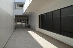 Foto de oficina en renta en  , guadalupe, tampico, tamaulipas, 1052151 No. 01