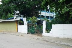 Foto de terreno habitacional en venta en  , guadalupe, tampico, tamaulipas, 1118283 No. 01