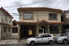 Foto de casa en renta en  , guadalupe, tampico, tamaulipas, 1624632 No. 01