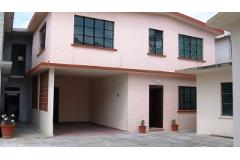 Foto de casa en renta en  , guadalupe, tampico, tamaulipas, 2333513 No. 01