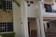 Foto de casa en venta en  , guadalupe, tampico, tamaulipas, 2529855 No. 01