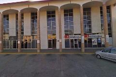 Foto de oficina en renta en  , guadalupe, tampico, tamaulipas, 3516078 No. 01