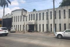 Foto de terreno comercial en venta en  , guadalupe, tampico, tamaulipas, 3605554 No. 01