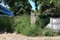 Foto de terreno habitacional en venta en  , guadalupe, tampico, tamaulipas, 3637844 No. 01