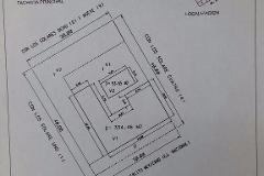 Foto de terreno comercial en venta en  , guadalupe, tampico, tamaulipas, 3960164 No. 01