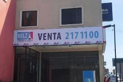 Foto de local en venta en  , guadalupe, tampico, tamaulipas, 4235384 No. 01