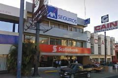 Foto de oficina en renta en  , guadalupe, tampico, tamaulipas, 4438287 No. 01