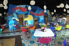 Foto de local en venta en  , guadalupe, tampico, tamaulipas, 4493163 No. 01