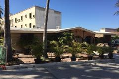 Foto de casa en venta en  , guadalupe, tampico, tamaulipas, 4608404 No. 01