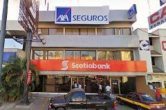 Foto de oficina en renta en  , guadalupe, tampico, tamaulipas, 4662967 No. 01