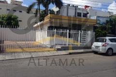 Foto de oficina en venta en  , guadalupe, tampico, tamaulipas, 0 No. 01
