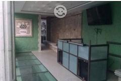 Foto de oficina en renta en  , guadalupe tepeyac, gustavo a. madero, distrito federal, 2792704 No. 01