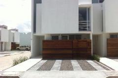 Foto de casa en venta en guadalupe victoria 1, san bernardino tlaxcalancingo, san andrés cholula, puebla, 0 No. 01