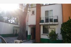 Foto de casa en venta en guadalupe victoria 100, tlalpan centro, tlalpan, distrito federal, 4313645 No. 01