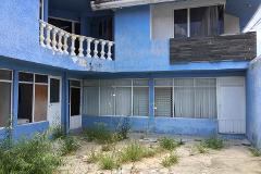 Foto de casa en venta en guadalupe victoria 427, san baltazar campeche, puebla, puebla, 4650600 No. 01