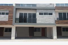 Foto de casa en venta en guadalupe victoria 810, san bernardino tlaxcalancingo, san andrés cholula, puebla, 0 No. 01