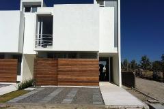 Foto de casa en venta en guadalupe victoria 828, san andrés cholula, san andrés cholula, puebla, 4402056 No. 01