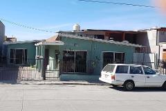 Foto de casa en venta en guadalupe victoria , buenaventura, ensenada, baja california, 4560765 No. 01