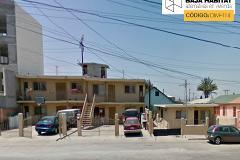 Foto de departamento en venta en guadalupe victoria , castro, tijuana, baja california, 4318789 No. 01