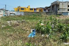 Foto de terreno comercial en renta en  , guadalupe victoria, coatzacoalcos, veracruz de ignacio de la llave, 2359722 No. 02