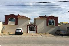Foto de casa en venta en  , guadalupe victoria, coatzacoalcos, veracruz de ignacio de la llave, 2369870 No. 01