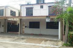 Foto de casa en venta en  , guadalupe victoria, coatzacoalcos, veracruz de ignacio de la llave, 2448102 No. 01
