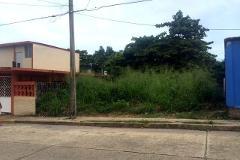 Foto de terreno habitacional en venta en  , guadalupe victoria, coatzacoalcos, veracruz de ignacio de la llave, 2511737 No. 01