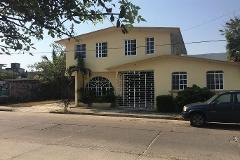 Foto de casa en venta en  , guadalupe victoria, coatzacoalcos, veracruz de ignacio de la llave, 3135812 No. 01