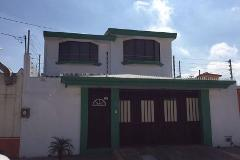 Foto de casa en venta en  , guadalupe victoria, coatzacoalcos, veracruz de ignacio de la llave, 3861159 No. 01