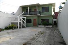 Foto de casa en venta en  , guadalupe victoria, coatzacoalcos, veracruz de ignacio de la llave, 3888750 No. 01