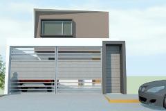 Foto de casa en venta en  , guadalupe victoria, coatzacoalcos, veracruz de ignacio de la llave, 4233904 No. 01
