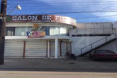 Foto de local en renta en  , guadalupe victoria, cuauhtémoc, chihuahua, 3885457 No. 01