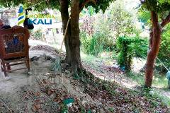 Foto de terreno habitacional en venta en s/c , democrática, tuxpan, veracruz de ignacio de la llave, 3324286 No. 01