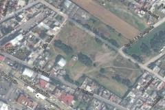 Foto de terreno comercial en venta en  , guadalupe victoria, ecatepec de morelos, méxico, 4555941 No. 01