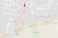 Foto de terreno habitacional en venta en guadalupe victoria htv2412 4, la joya, altamira, tamaulipas, 4195176 No. 01