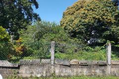 Foto de terreno habitacional en venta en guadalupe victoria sn , barrancas, cosoleacaque, veracruz de ignacio de la llave, 4664657 No. 01