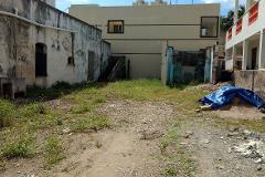 Foto de terreno habitacional en venta en  , guadalupe victoria, tampico, tamaulipas, 3919216 No. 01
