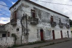 Foto de edificio en venta en  , guadalupe victoria, tampico, tamaulipas, 4253242 No. 01