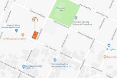 Foto de terreno habitacional en venta en  , guadalupe victoria, tampico, tamaulipas, 4276605 No. 01