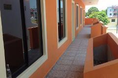 Foto de departamento en venta en  , guadalupe victoria, tampico, tamaulipas, 0 No. 01