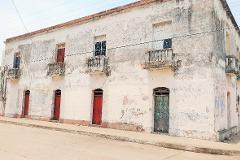 Foto de edificio en venta en  , guadalupe victoria, tampico, tamaulipas, 0 No. 01