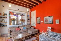 Foto de casa en venta en guadiana , guadiana, san miguel de allende, guanajuato, 4015320 No. 01