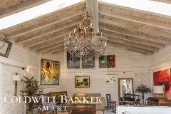 Foto de casa en venta en guadiana , guadiana, san miguel de allende, guanajuato, 4015334 No. 01