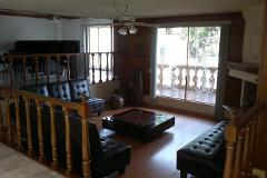 Foto de casa en venta en  , guadiana, san miguel de allende, guanajuato, 3057975 No. 01